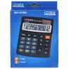 Citizen, SDC-812BN, Калькулятор, настольный, 1 шт., картон