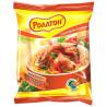 Rollton, 60 g, Chicken Vermicelli, spicy, m / s