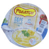 Роллтон, 37 г, Пюре картопляне з вершками