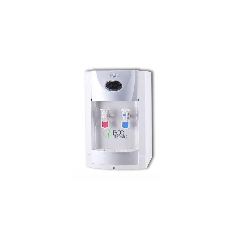 Ecotronic B30-U4T White