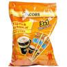 Jacobs 3в1 Original, розчинна кава, 56*12 г, м/у