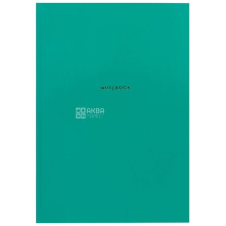 Школярик Student Интегр Sof, Тетрадь, A4, 80 листов