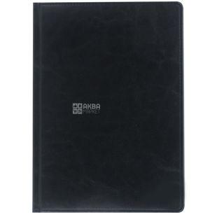Brick Sarif Undated, Diary, A5, 176 sheets