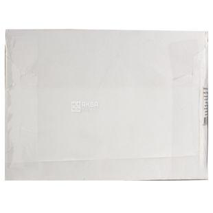 Папір газетний, А4, 45 г/м², 500 шт