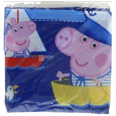 Peppa Pig Море Фартук с нарукавниками
