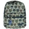 Bagland Backpack youth mini