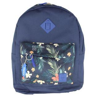 Bagland Youth Backpack