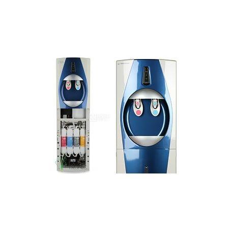 Ecotronic B60-U4L (WP-3000)