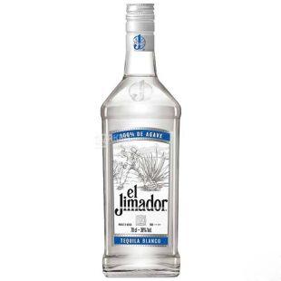 El Jimador Blanco, Tequila, 0.7 l
