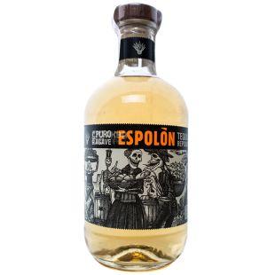 Espolon Reposado, Текила, 0,75 л