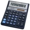 Citizen Калькулятор, Настольный электронный, 12 digit, SDС-888 XBL