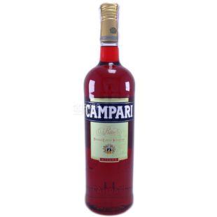 Campari Настойка, 1л