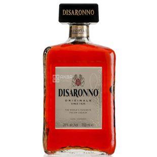 Disaronno Original Ликер, 0.7л