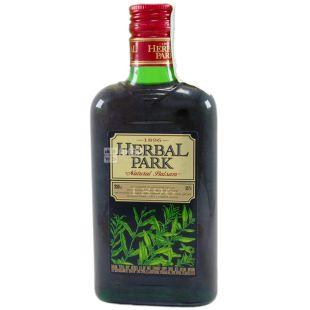 Herbal Park Бальзам, 0.5л