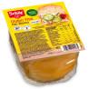 Dr. Schaer Pan Blanco, Gluten-free white bread, 250 g, m / s