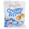 Roshen Milky Splash, Цукерки ірис з молочною начинкою, 150 г, м/у