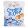 Roshen Milky Splash, Конфеты ирис с молочной начинкой, 150 г, м/у