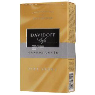 Davidoff Cafe Fine Aroma, Кава мелена, 250 г