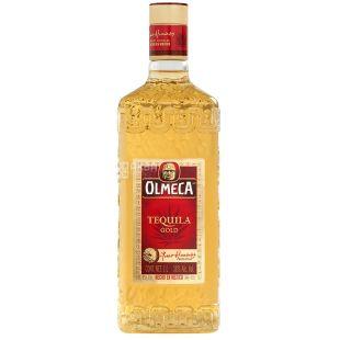 Olmeca Gold, Текила, 1 л