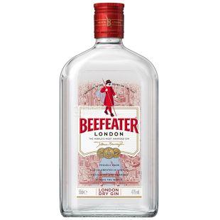 Beefeater Джин, 0,5 л