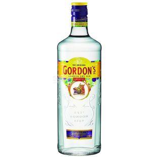 Gordon's Джин, 0,7 л