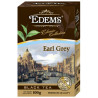 Edems Earl Grey Чай чорний, 100г, картонна упаковка