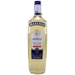 Marengo, Вермут десертный, 0,5 л