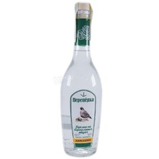 Perepilka Водка, Домашняя, 0,5 л