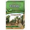 Edems, Gunpowder Gold, 100г, Чай Едемс, Ган Паудер, зелений