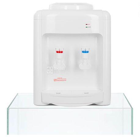 Ecotronic V22-TN Кулер для воды, White