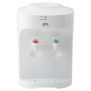 Cooper & Hunter CH-D120 Desktop Water Cooler