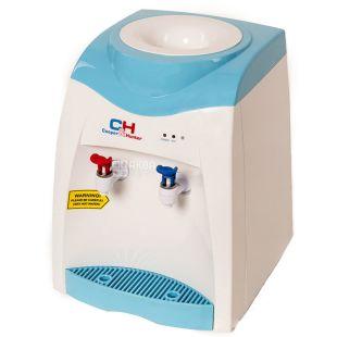 Cooper & Hunter YLRT 0.7 - 5Q2 Desktop Water Cooler