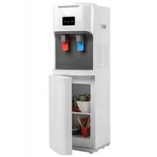 Cooper & Hunter CH-V115B outdoor water cooler