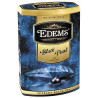 Edems, Black Pearl, 200г, Чай Эдемс, Черная жемчужина, черный, крупнолистовой, ж/б