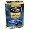 Edems, Black Pearl, 200г, Чай Едемс, Чорна перлина, чорний, крупнолистовий, ж / б