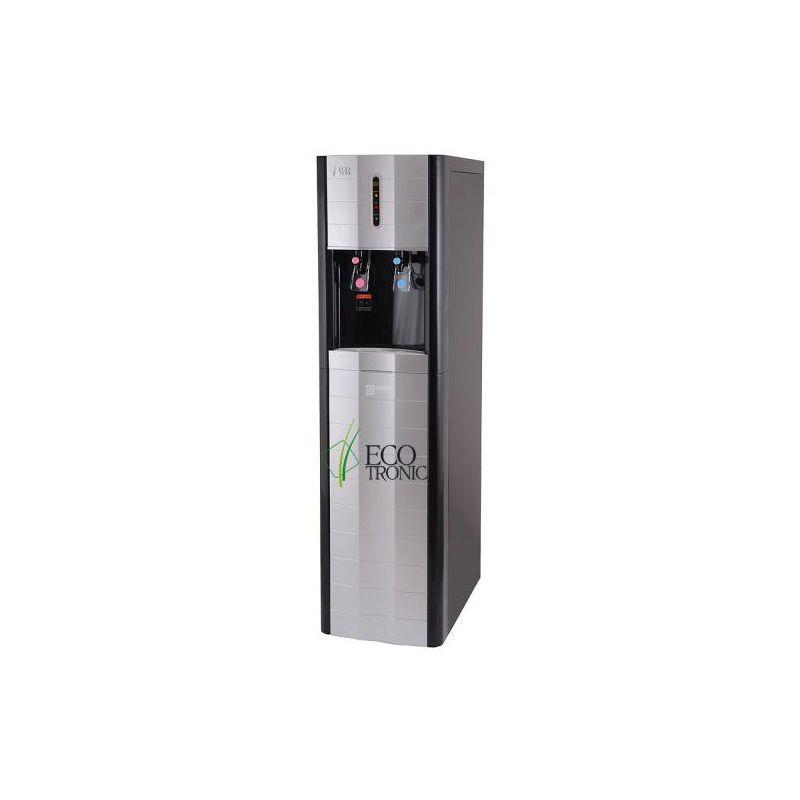 Ecotronic V42-U4L Black