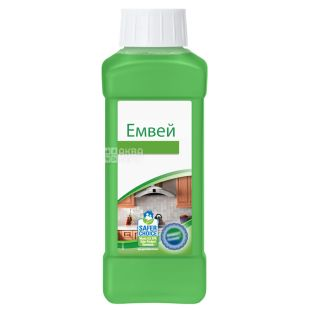 Amway, 500 ml, Kitchen Cleaner, LOC