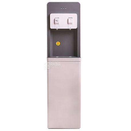 Aquart BY507, Кулер для воды с компрессорным охлаждением, напольный