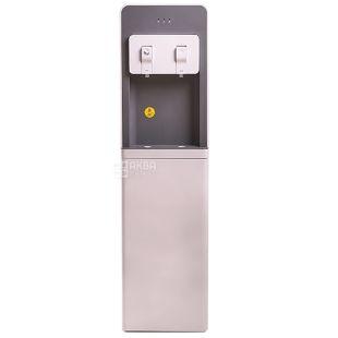 Aquart BY507, Floor water cooler