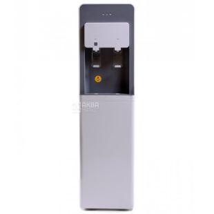 Aquart BD509, Кулер для води з електронним охолодженням, підлоговий