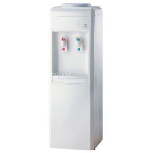Qinyuan BD 82, outdoor water cooler