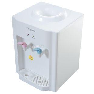 Qinyuan BDT-1162, Кулер для води без охолодження, настільний