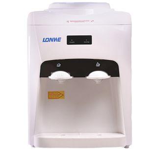 Lonwe YL-LW-0.7-18T, Кулер для води настільний