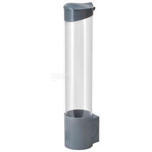 MultiCup Silver Стаканотримач, пластик, 80 стаканів