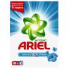 Ariel Touch of Lenor Fresh, Пральний порошок, Автомат, Ленор ефект, 450 г