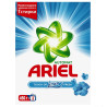 Ariel Touch of Lenor Fresh, Washing powder, Automatic, Lenor effect, 450 g