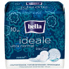 Bella Ideale Ultra Normal Гігієнічні прокладки, 10шт, м'яка упаковка