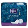 Bella Ideale Ultra Night Гігієнічні прокладки, 7шт, м'яка упаковка