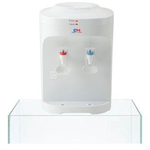 Cooper & Hunter CH-D120E Desktop Water Cooler