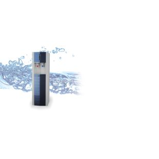 Ecotronic B40-U4L Blue